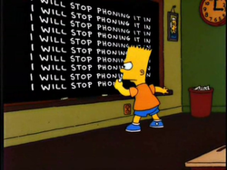 Chalkboard237.png