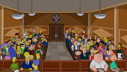 Courtroom (The Simpsons Guy).png