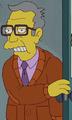Future Skinner.png