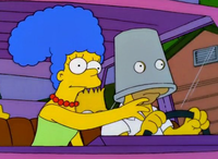 Homer Driving with Bucket.png