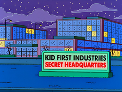 Kid first industries.png