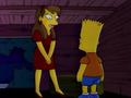 Laura in Red Dress (New Kid on the Block).png