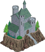 Mad Doctor's Castle.png