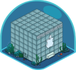 Mapple HQ.png
