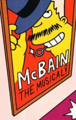 McBain The Musical.png