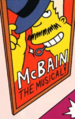 McBain The Musical.png