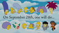 On September 28 one will die - from the CITD promo.png