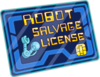 Robot Salvage License.png