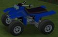 SHR ATV.png