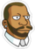 Tapped Out Jay G Icon.png