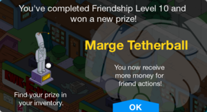 Tapped Out Marge Tetherball Unlock.png