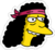Tapped Out Rockin' Otto Icon.png