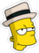 Tapped Out Tic Tock Simpson Icon.png