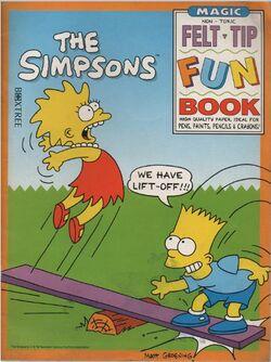 The Simpsons Magic Felt Tip Fun Book.jpg