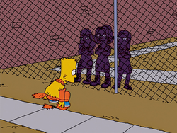 The Wandering Juvie bart.png