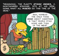 A Springfield Christmas Carol 2.png