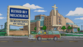 Blessed Buy Megachurch.png