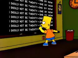 Chalkboard269.png