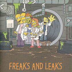 Freaks and Leaks.jpg