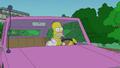 HomerDrivingHD.png