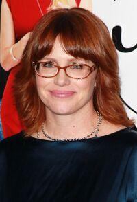 Jennifer Crittenden.jpg