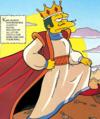 King Momar Sharyar.png