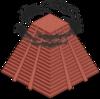 Pro-Shop Pyramid.png