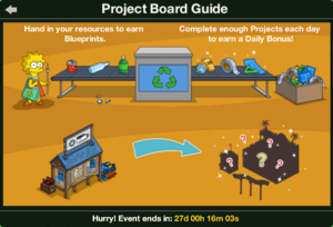 Project Board Guide.png