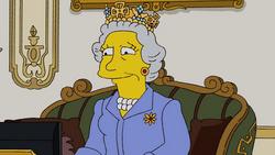 Queen Elizabeth II.png