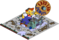 Ruined Lard Lad.png