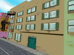 SRR Moleman Apartment.png