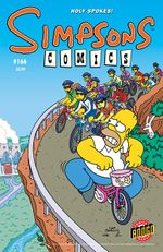 Simpsons Comics 166.jpg