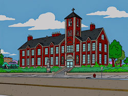 St. Jerome's Catholic School.png