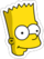 Tapped Out Baby Bart Icon.png