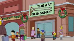 The Art of Slingshot.png