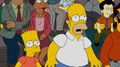 The Marge-ian Chronicles promo 5.jpg