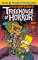 The Simpsons Treehouse of Horror (AU) 18.jpg