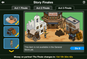 Act 3 Story Finale Screen.png