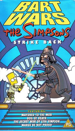 Bart Wars - The Simpsons Strike Back.jpg