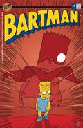 Bartman 4.png
