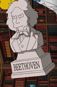 Beethoven bust.png