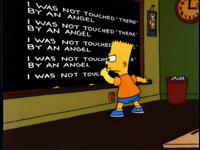 Chalkboard244.png