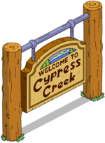 Cypresscreeksign.png