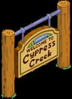Cypresscreeksign.png