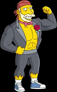 Dr. Bonebreak.png