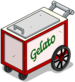 Gelato Stand.png