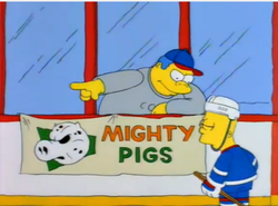 Mighty Pigs.png