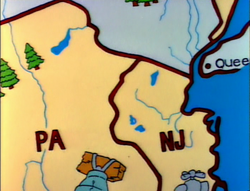 PA and NJ.png
