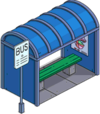 Secret Bus Shelter.png