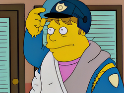 Simpson Police Cops.png